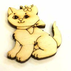 macska-szep-lezervagott-hobbykreativ