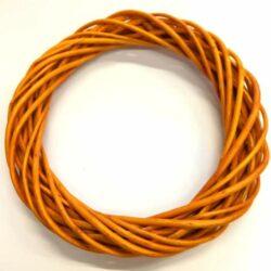 narancs-koszoru-23-cm-hobbykreativ