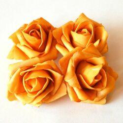 polifoam-rozsa-okker-hobbykreativ