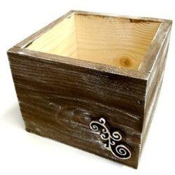 Rózsaboxok, dobozok