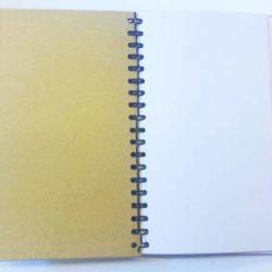 Scrapbook albumok és füzetek