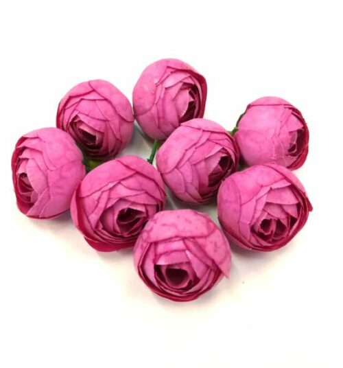 selyem-boglarka-pink