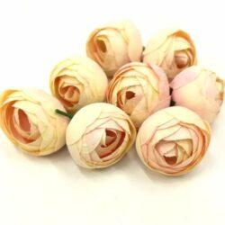 selyemrozsa-boglarka-krem-pasztell-rozsaszin-kicsi