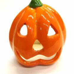 tok-mecses-keramia-halloween-hobbykreativ