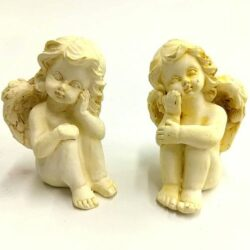 angyalka-par-keramia-figura-hobbykreativ