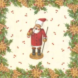 dekorszalveta-christmas-handicraft-cream-hobbykreativ