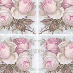 dekorszalvéta-vintage-decoupage-roses-hobbykreativ