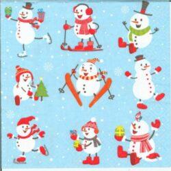 dekorszalveta-active-snowmen