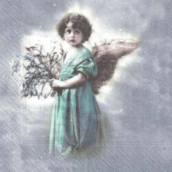dekorszalveta-angelflower-hobbykreativ