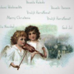 dekorszalveta-vintage-angels-hobbykreativ