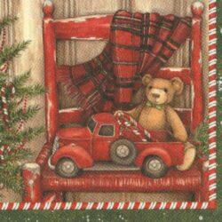 dekorszalveta-bear-in-chair-hobbykreativ