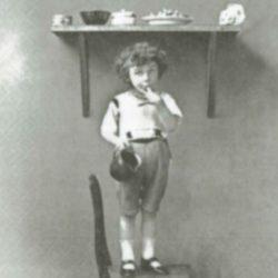 dekorszalveta-boy-hobbykreativ