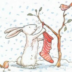 dekorszalveta-rabbit-hobbykreativ
