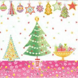 dekorszalveta-cherry-christmas-pink