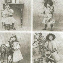 dekorszalveta-children-hobbykreativ