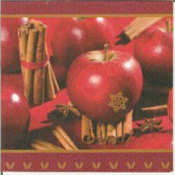 dekorszalveta-christmas-apple-hobbykreativ