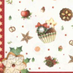 dekorszalveta-christmas-bakery-allover-hobbykreativ