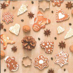 dekorszalveta-christmas-cookies