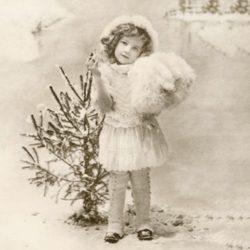 dekorszalveta-christmasgirl-hobbykreativ