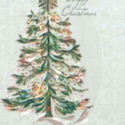 dekorszalveta-crystal-tree