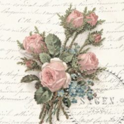 dekorszalveta-flower-bouquet-hobbykreativ
