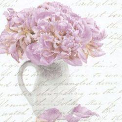 dekorszalveta-flowers-in-Mug-hobbykreativ