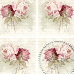 dekorszalveta-four-vintage-hobbykreativ