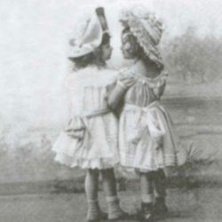 dekorszalveta-vintage-friends-hobbykreativ