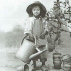 dekorszalveta-vintage-garden-hobbykreativ