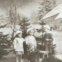 dekorszalveta-vintage-karacsonyi-gyerekek-hobbykreativ