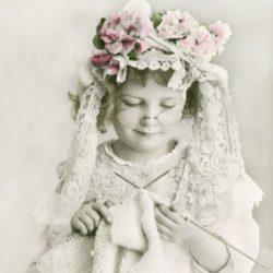 dekorszalveta-knittinggirl-hobbykreativ