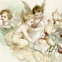 dekorszalveta-love-bouquet-hobbykreativ