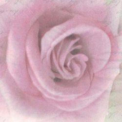 dekorszalveta-love-letter-hobbykreativ
