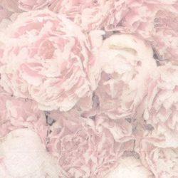 dekorszalveta-peony-hobbykreativ