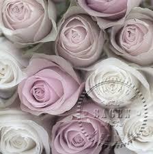 dekorszalveta-pinkroses-hobbykreativ