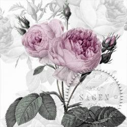 dekorszalveta-purple-vintage-hobbykreativ