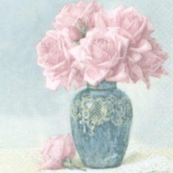 dekorszalveta-rose-vasa-hobbykreativ