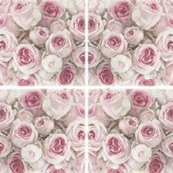 dekorszalveta-roses-all-hobbykreativ