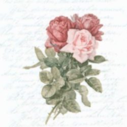 dekorszalveta-roses-love-hobbykreativ