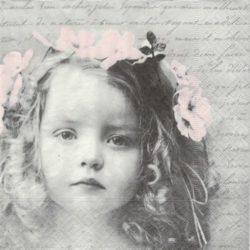 dekorszalveta-sweetgirl-hobbykreativ