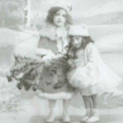 dekorszalveta-vintage-two-girls-hobbykreativ