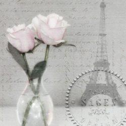 dekorszalveta-two-roses-paris-hobbykreativ
