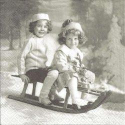 dekorszalveta-xmas-children-hobbykreativ