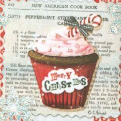 dekorszalveta-zsur-25x25-cm-cristmas-cupcakes