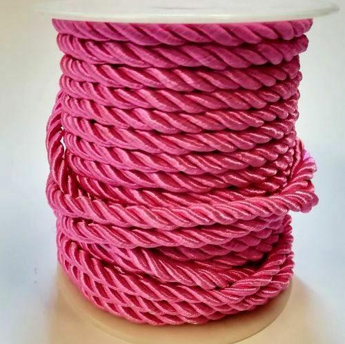 diszzsinor-pink-hobbykreativ