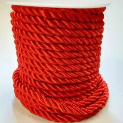 diszzsinor-piros-hobbykreativ