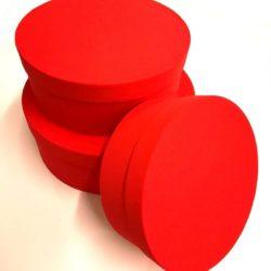 doboz-szett-piros-hobbykreativ