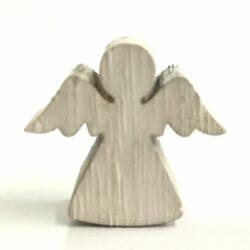 fafigura-vastag-angyal-hobbykreativ