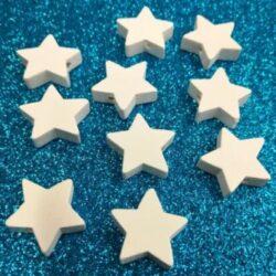 fuzheto-festett-fa-csillagok-feher-hobbykreativ
