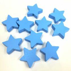 fuzheto-festett-fa-csillagok-kek-hobbykreativ
